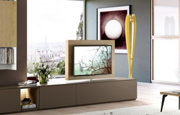Astor Mobili Porta Tv.Catalogo